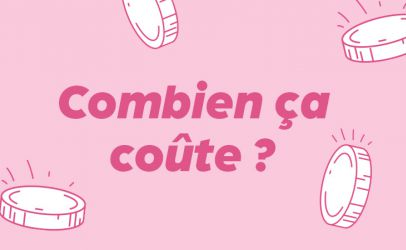 Cout-contraception-naturelle